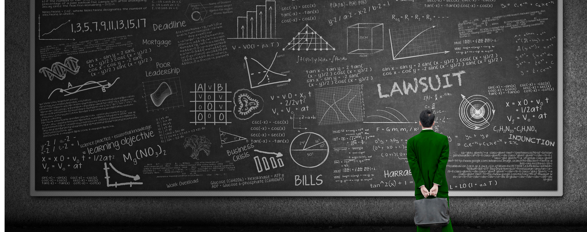 KT-Sliders-chalkboard-boxes